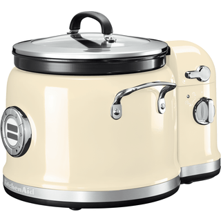 Slow cooker   Small appliances   KitchenAid UK on kitchenaid spiral slicer, all clad slow cookers, quart slow cooker, kitchenaid espresso machine, kitchenaid food processor, easy slow cooker recipes, kitchenaid hot plate, pot cooker, kitchenaid stand mixer, rice cooker, slow cooker cookbooks, kitchenaid toaster, aroma rice cooker,