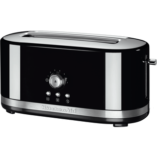 Broodroosters kleine huishoudapparaten kitchenaid for Prezzi tostapane