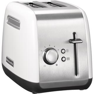 Toaster  Toaster | Offizielle Website von KitchenAid