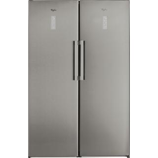 Jääkaappi - SW8 AM2 D XAR