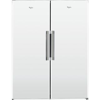 Jääkaappi - SW6 A2Q W