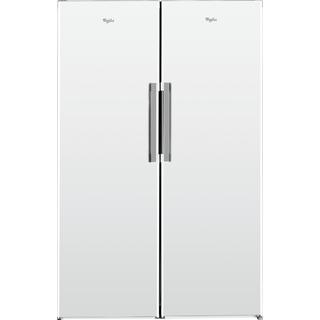 Køleskab - SW8 1Q W