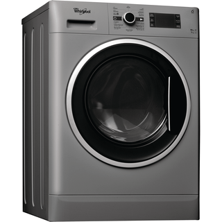 6th Sense Washer Dryer WWDC 10714 S
