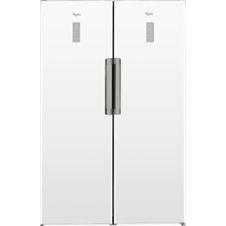 Køleskab - SW8 AM2 D WR