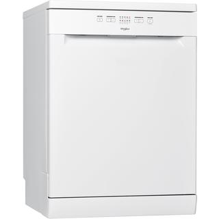Máquina de Lavar Loiça WFE 2B17