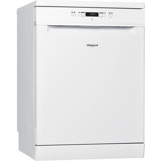 Máquina de Lavar Loiça WFC 3C26