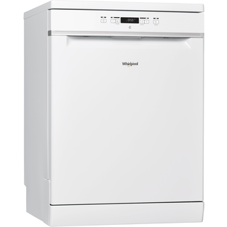 Dishwasher full size WFC 3C26 60HZ