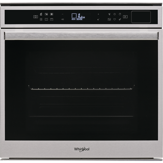 Whirlpool W6 OS4 4S1 H Oven - Inbouw - 73 liter