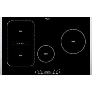 Induktions-Kochfeld ACM 814/LX