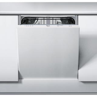 Trauku mazgājamā mašīna ADG 9500