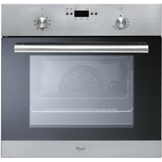 Whirlpool akp 244 ix manual