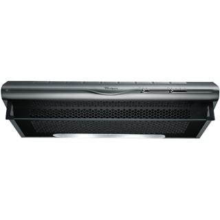 Páraelszívó, 60 cm széles AKR 420 IX 01