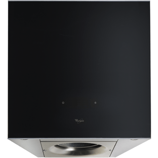 Hota decorativa Whirlpool - AKR 809 MR