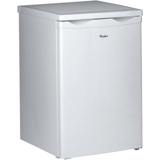 laisvai statomas šaldytuvas ARC 104/1/A+