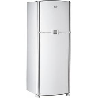 Prostostoječi hladilnik ARC 4179