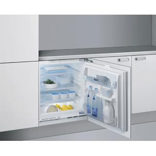 Üheukseline külmik ARG 585/A+