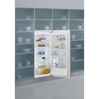 Ugradni hladnjak ARG 736/A+/6