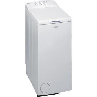 Veļas mazgājamā mašīna AWE 2320