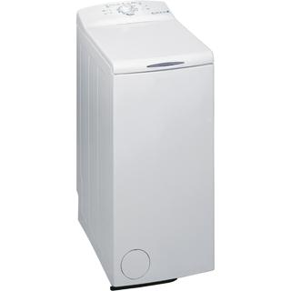 Veļas mazgājamā mašīna AWE 2550