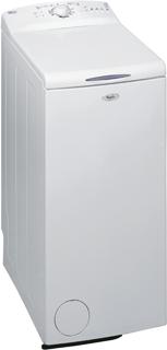 Veļas mazgājamā mašīna AWE 6519
