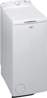 Veļas mazgājamā mašīna AWE 7519