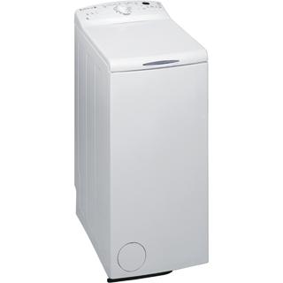 Toplader-Waschmaschine (6 kg) AWE 7526