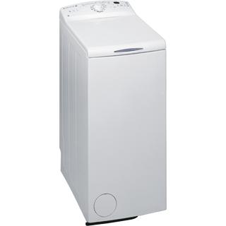 Veļas mazgājamā mašīna AWE 7620