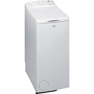 Veļas mazgājamā mašīna AWE 87610
