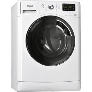Veļas mazgājamā mašīna AWIC 10914