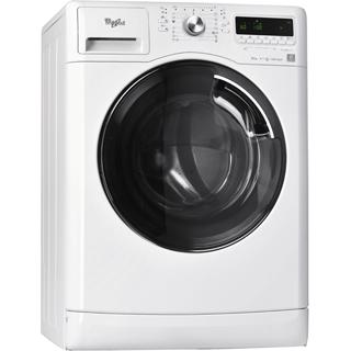 Veļas mazgājamā mašīna AWIC 8560