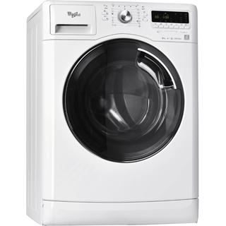 Veļas mazgājamā mašīna AWIC 9014
