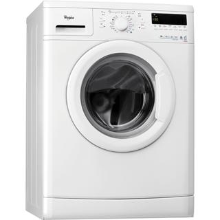 Veļas mazgājamā mašīna AWO/C 6304