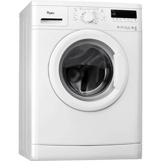 Veļas mazgājamā mašīna AWO/C 6340