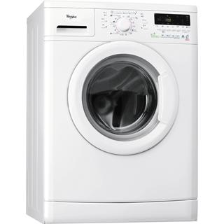 Veļas mazgājamā mašīna AWO/C 7340