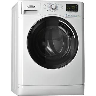 Pralni stroj s sprednjim polnjenjem AWOE 10142