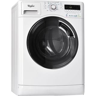 Pralni stroj s sprednjim polnjenjem AWOE 91402