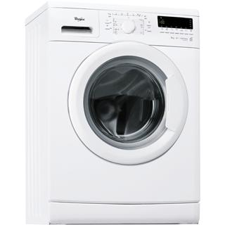 Veļas mazgājamā mašīna AWS 51012