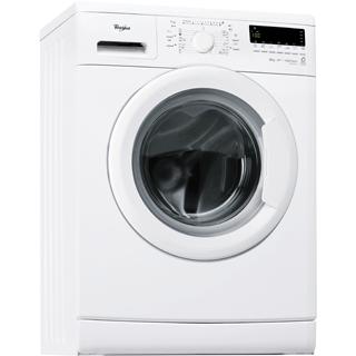 Veļas mazgājamā mašīna AWS 63013