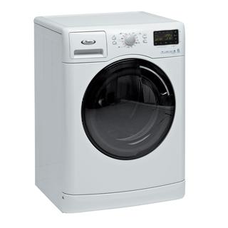 Veļas mazgājamā mašīna AWSE 7200