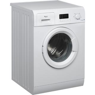 Waschtrockner AWZ 614