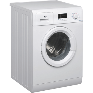 washer-dryer code