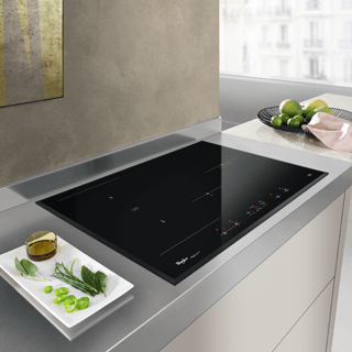 Whirlpool Fusion ACM868BAIXL Induction Hob - Black 15