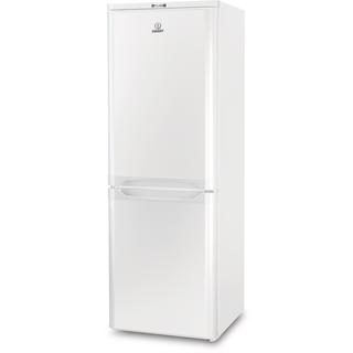 R frig rateurs indesit - Refrigerateur congelateur indesit ...