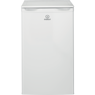Indesit DZAA 50 Freezer in White