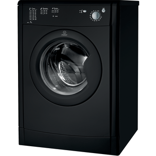 Air-vented tumble dryer: freestanding, 7kg