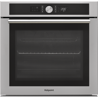 hotpoint double oven bd31 manual browse manual guides u2022 rh trufflefries co Hotpoint Stove Oven Manual Hotpoint Instruction Manuals