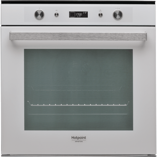 https://www.whirlpool.eu/digitalassets/Picture/web320x320/F096804_320x320_frontal.png
