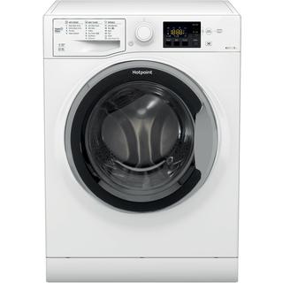 da1b0e3c463b Washer Dryers: freestanding & integrated - Hotpoint UK