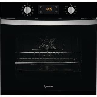 Insieme in cucina indesit elettrodomestici per la casa e la cucina - Forno e microonde insieme ...