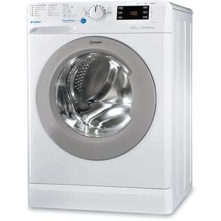 Per la tua casa | Indesit - elettrodomestici per la casa e la cucina